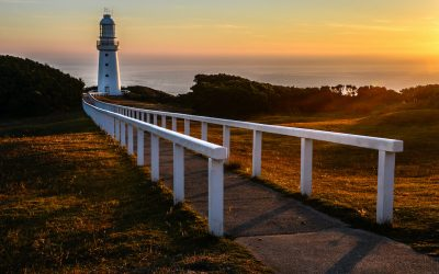 Possible Closure of Cape Otway Lightstation